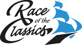 Race of the Classics
